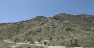 Hiker Falls on Bump and Grind Trail Causing Critical Injuries