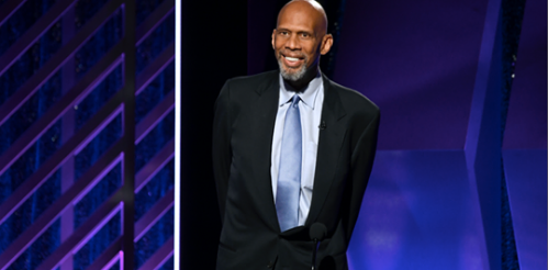Kareem Abdul-Jabbar Auctioned Four Championship Rings for Nearly $3 Million and Gave it to a Kids Charity