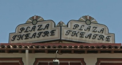 Plaza Theatre receives $5 million donation for renovations