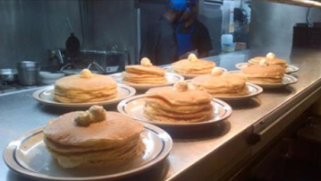 IHOP Free Pancake Day Is Back to Give Back