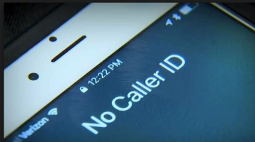 Indio Police Report Wire-Transfer Scam to Include Threatened Violence