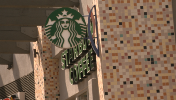 The River Continues its Revolving Door of Businesses with Starbucks Closing