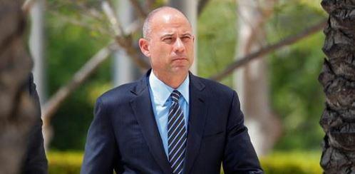 Michael Avenatti Faces 36-Count Indictment in California