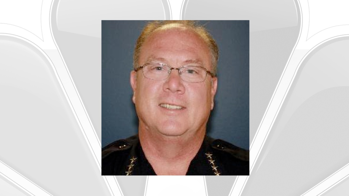 Investigation into Former DHS Police Chief Complete; Results Confidential