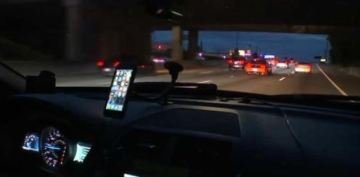 CA Encouraged to Ban Hands-Free Devices While Driving