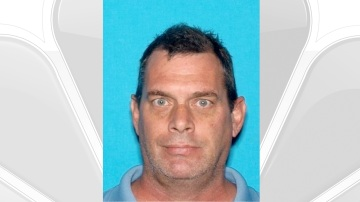 Man Suspected Of Six Counts Of Lewd Acts With Children Expected In Court