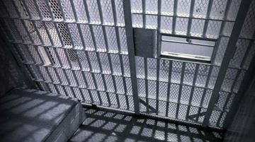 Supervisors OK Budget for Smith Jail Infirmary Project