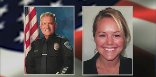 Memorial For Fallen Palm Springs Police Officers To Be Livestreamed