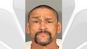Warrant Issued For Man Suspected Of Assaulting Officer