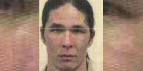 Address, Move In Date Set for Sexually Violent Predator Upon Release