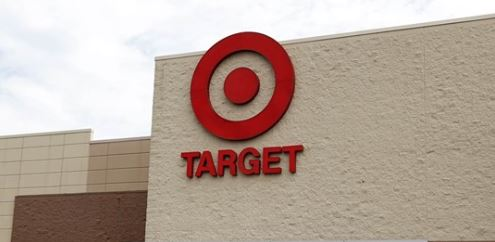 Target raises minimum wage to $13 an hour in tight labor market