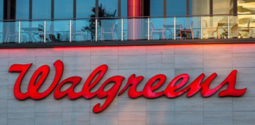 Walgreens plans to open full-service doctors' offices