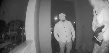 Washington state man accused of posing as Uber driver, raping Seattle woman