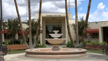 Breaking-down Language Barriers in Coachella City Council Meetings