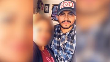 Family Members Confirm Identity of Desert Hot Springs Shooting Victim