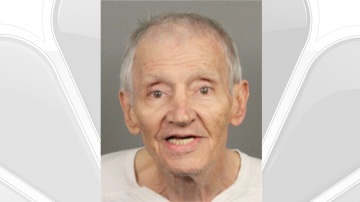 Senior Pleads Not Guilty To Charges Stemming From SWAT Standoff in Rancho Mirage