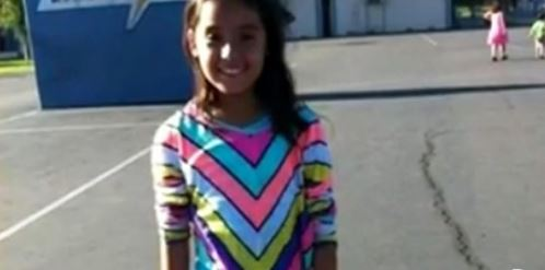 Gang Members Convicted of Killing Girl, 9, Brawl in Court