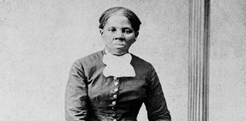 Harriet Tubman $20 bill no longer coming in 2020, Mnuchin says