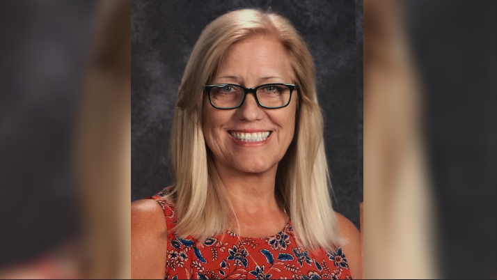 La Quinta Teacher Removed From Position After Announcing Retirement