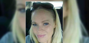 Woman Missing for 6 Years Found in Warehouse Freezer