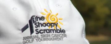 NBCares: Shoopy Scramble