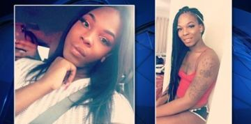 Transgender Woman Whose Assault Went Viral is Fatally Shot