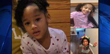 Suspect in Maleah Davis case indicted for allegedly tampering with evidence