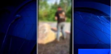 Man Urinates on Memorial for NJ Boy Who Died From Cancer