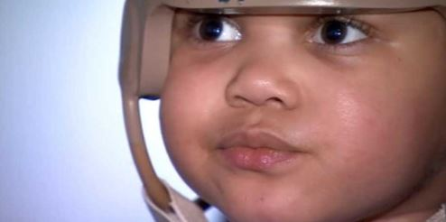 California Boy on the Road to Recovery After Shooting Himself