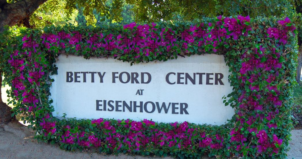 Owner of Betty Ford Center Reaches Settlement with DOJ
