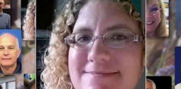California Woman Killed in Virginia Beach Shooting Was a 'Shining Star'