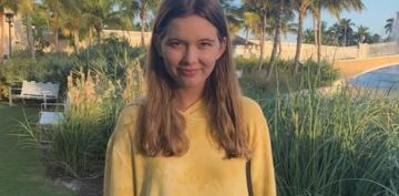 California woman killed in shark attack in Bahamas