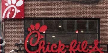 Bay Area Leader Speaks Out Against Chick-fil-A Opening
