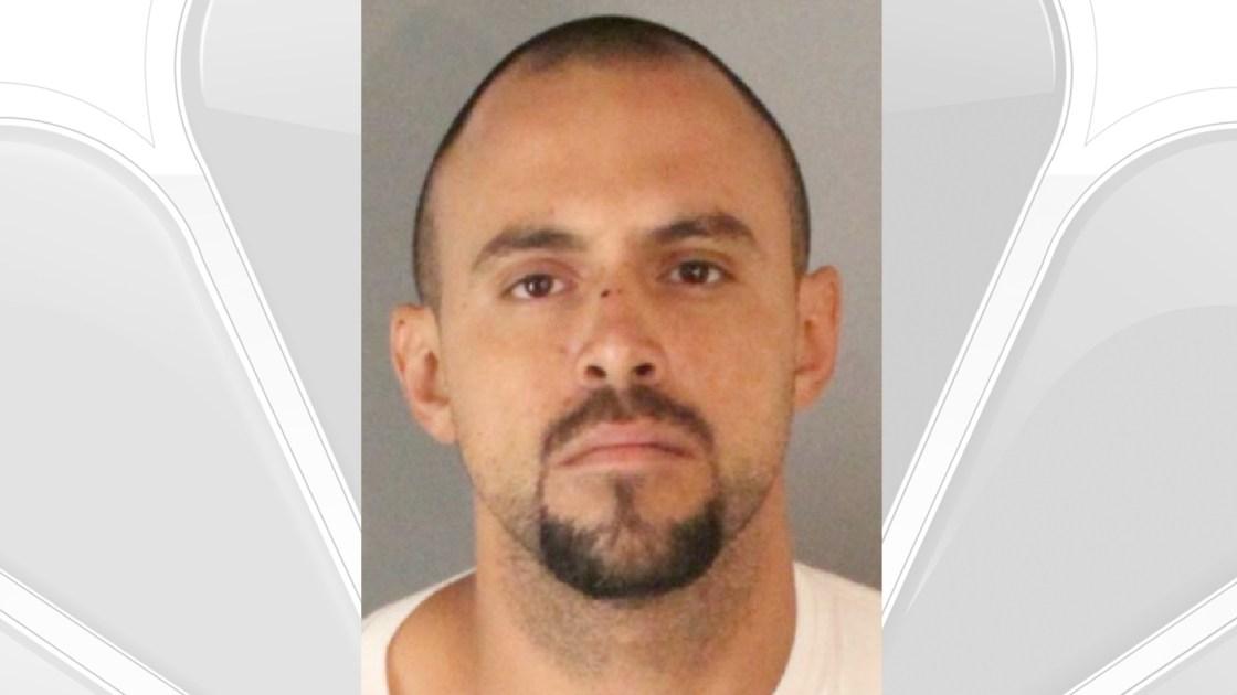Man Pleads Guilty to 2015 Machete Attack in La Quinta