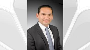 Riverside County Appoints New Deputy Superintendent of Schools