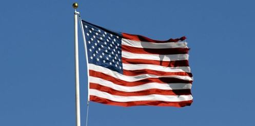 Flag Day 2019: How to Properly Display the American Flag