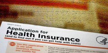 California Legislature OKs Health Insurance Mandate