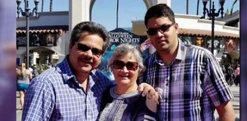 Family Sues Over Shooting of Son at Corona Costco by Off-Duty LAPD Officer
