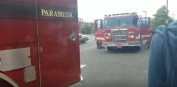 Blaze Erupts at Pechanga Resort Casino, Causing Injuries, Evacuations