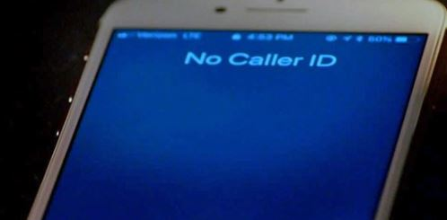 Anti-Robocall Bill has Bipartisan Support
