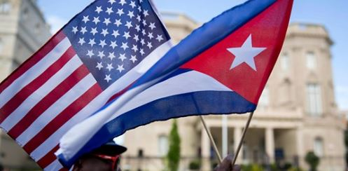 Trump Administration Puts New Restrictions on Cuba Travel