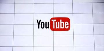 YouTube bans videos glorifying Nazis and denying violent events
