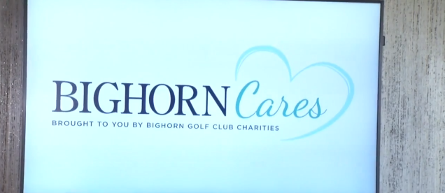 NBCares: Bighorn Cares Impact in the Coachella Valley