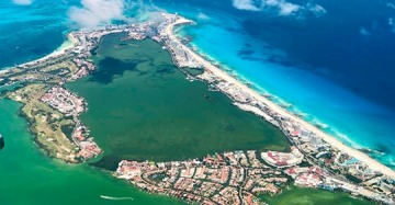 Abduction of 25 Cancun Employees Possibly Related to Business Dispute, Mexico Officials Say