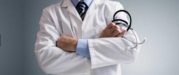 California Investigates Doctors Over Vaccination Exemptions