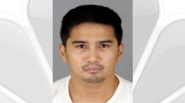 Lake Elsinore Man Arrested For Allegations Of Sexual Assault Of 13-Year-Old