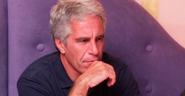 Jeffrey Epstein allegedly sexually abused girls in the US Virgin Islands through 2018