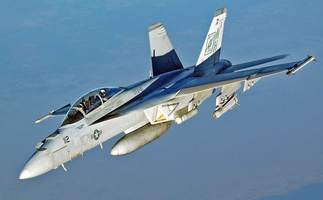 US Navy pilot killed in crash in Death Valley National Park
