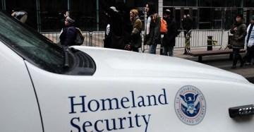 ICE Raids on 2,000 Undocumented Immigrant Families Set to Begin Sunday