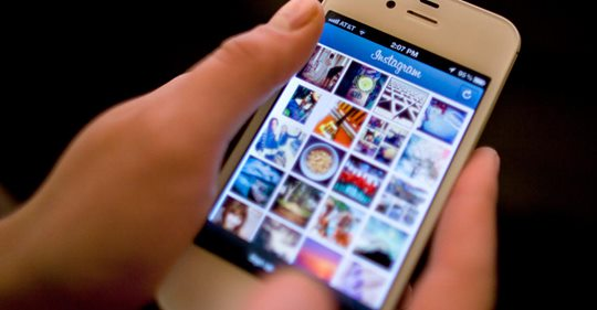 Instagram Announces New Features to Fight Bullying